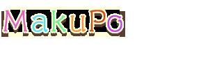 MakuPo まくはりポータル × 幕張ベイタウン女子部