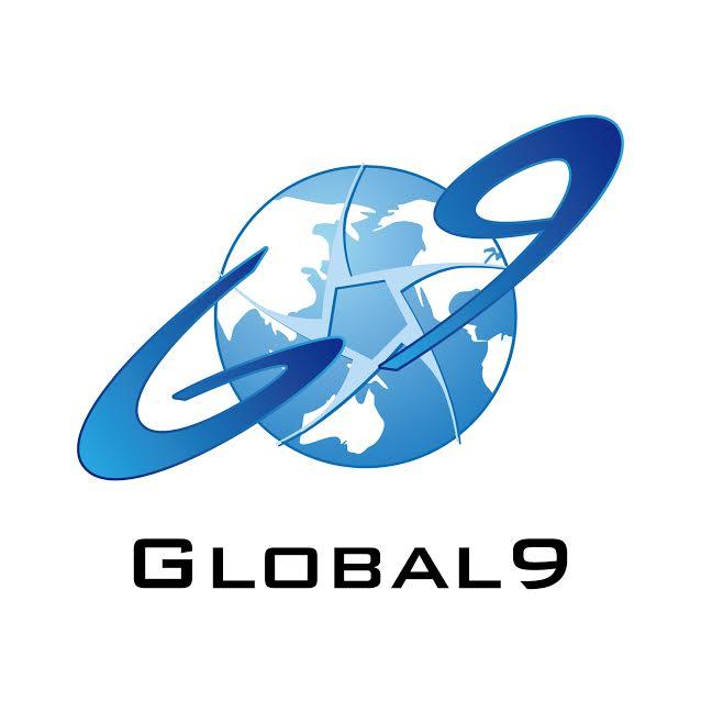 global9-%e7%94%bb%e5%83%8f2