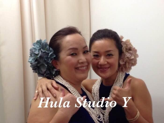 hula-studio-y%e8%8f%85%e9%87%8e