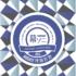 【イベント情報】8/19(金)サマソニ前夜祭 『幕夏祭~幕ソニ~』開催♪