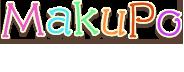 MakuPo(マクポ)まくはりポータル