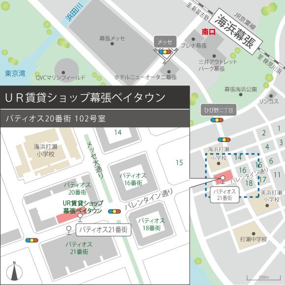 map_l_16
