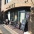 【まくはりグルメ情報】コスパ最強ランチ!!「アジアン カフェ NOY'S」@幕張本郷