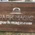 【施設情報】幕張で手ぶらバーベキュー♪都市型BBQパーク『PARK MAGIC』
